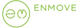 ENMOVE Entrenadores Personales