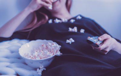 Consigue fácilmente unos hábitos saludables